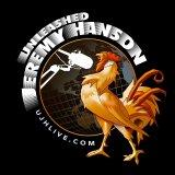 Unleashed the Jeremy Hanson show
