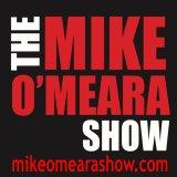 Podcasts – The Mike O'Meara Show