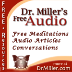 Free Audio from DrMiller.com