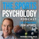 Sports Psychology Podcast by Peaksports.com