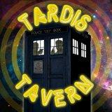 Doctor Who: The TARDIS Tavern