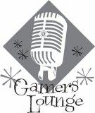 Gamers Lounge Podcast
