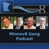 Minnov8 Gang Podcast – Minnov8