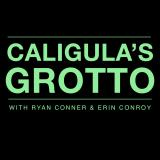 Caligula's Grotto with Ryan Conner, Erin Conroy, and Alan Skontra