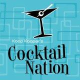 Cocktail Nation Radio Show