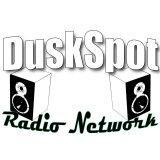 Dusk Spot Radio Network