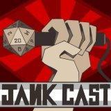 The Jank Cast
