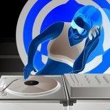 DJ Rhonnie Rhon Vibe Session Podcast Mix