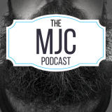 The MJC Podcast