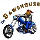 NTN » The DawgHouse - Motorcycling news, racing and analysis