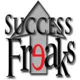 Podcasts – Success Freaks