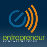 Entrepreneur Podcast Network – EPN