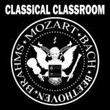 Classical Classroom | Houston Public Media