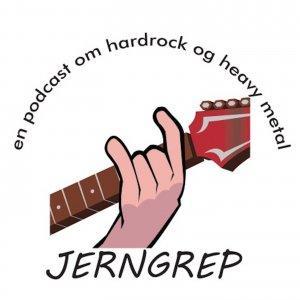 Jerngrep