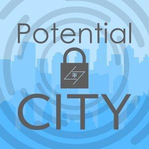 Potential City