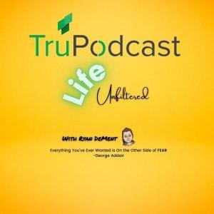 TruPodcast