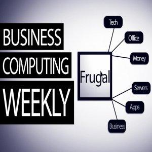 Business Computing Weekly