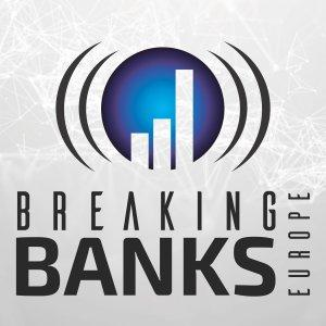Breaking Banks Europe