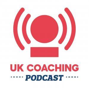 UK Coaching Podcasts