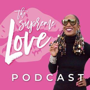 The Supreme Love Podcast