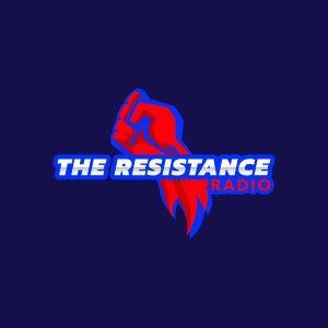 The Resistance Radio