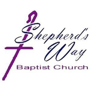 Shepherds Way Baptist Church
