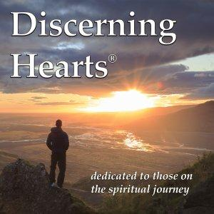 Discerning Hearts - Catholic Podcasts