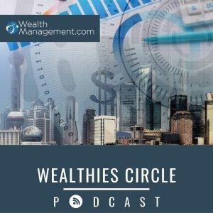 WealthTech Winners Circle