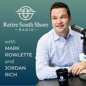 Retire South Shore Radio