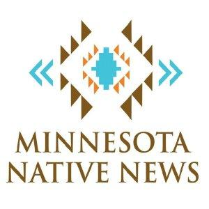 Minnesota Native News