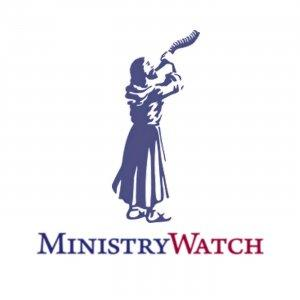 MinistryWatch Podcast