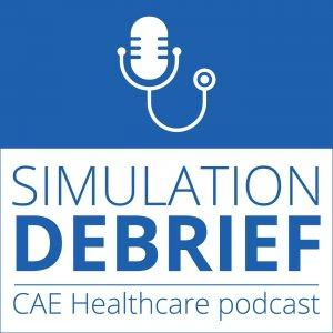 Simulation Debrief by CAE Healthcare