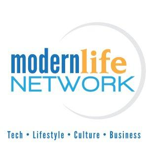 Modern Life Network - Content as it relates to your life