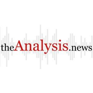 theAnalysis.news