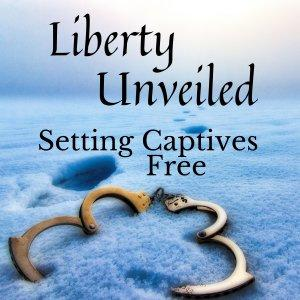 Liberty Unveiled