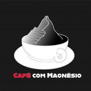 Café com Magnésio