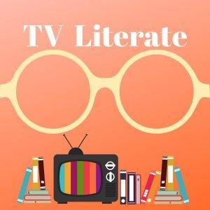 TV Literate