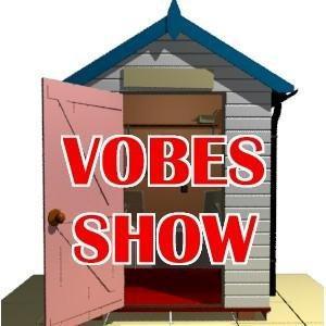 Vobes Show