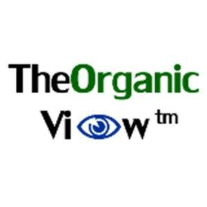 The Organic View Radio Network Feed