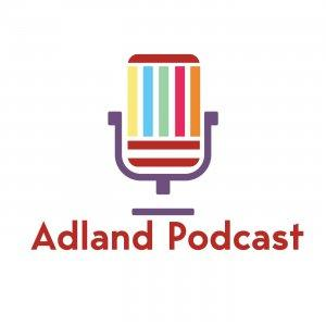 The Adland Podcast