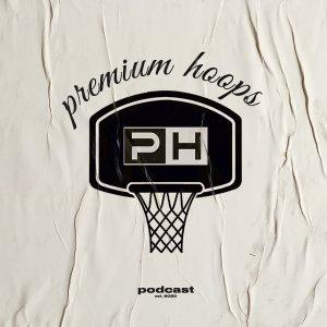 Premium Hoops