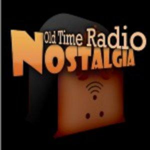 Old Time Radio Nostalgia