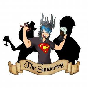 The Sundering: A Warcraft, Geek & Gaming Podcast