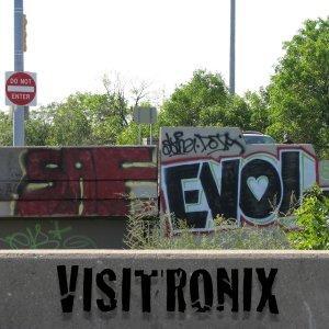 Visitronix