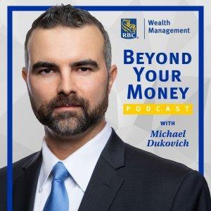 Beyond Your Money