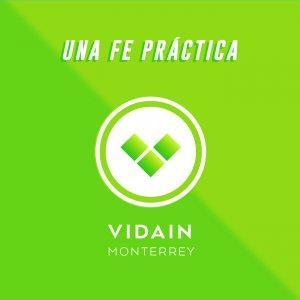 VIDAIN - Monterrey