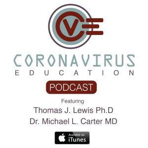 Coronavirus Education