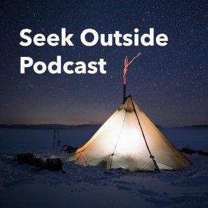 Seek Outside Podcast