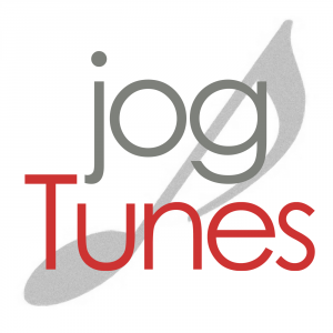 The JogTunes Indie Podcast