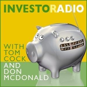 Investoradio - The Sound of Money